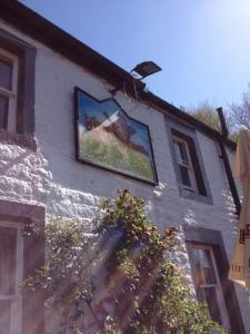 Fox & Pheasant Inn