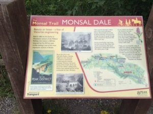 Monsal Dale