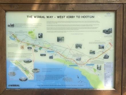 wirralwaymap