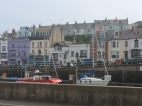 weymouthharbour1