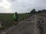 Promenade at Grange