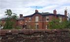 Plas Wilmot - Wilfred Owen's birthplace