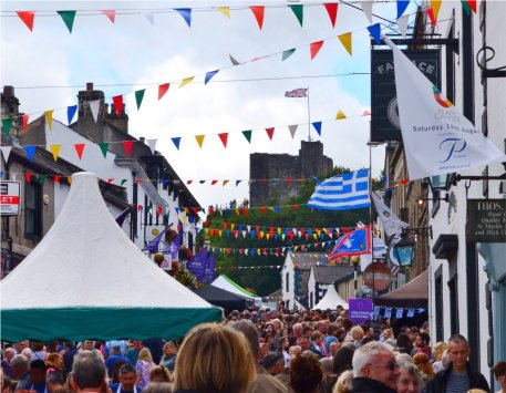 clitheroefoodfestival