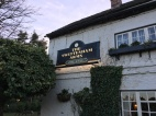 The Swettenham Arms