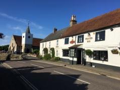 The Pointer Inn, Newchurch