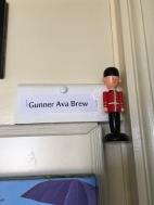 Gunner Ava Brew