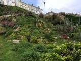 Gardens at Ventnor