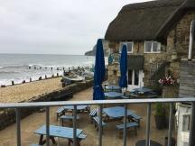 Fisherman's Cottage Inn