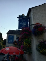 The New Inn, Cononley